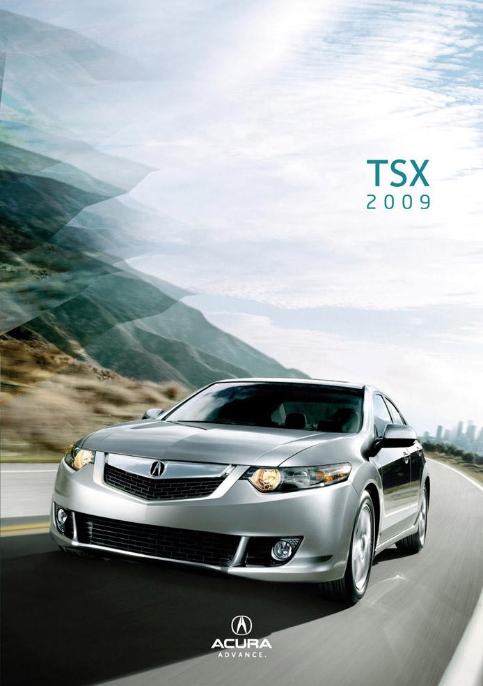 brochure_ACURA_TSX_01-1_redolab