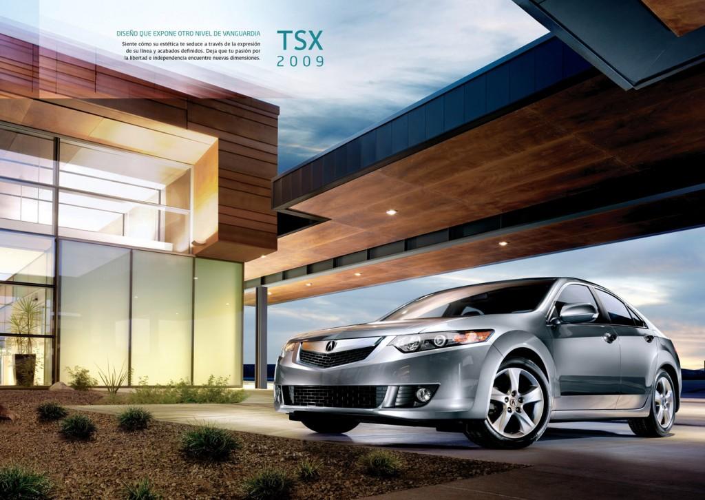 brochure_ACURA_TSX_05_redolab