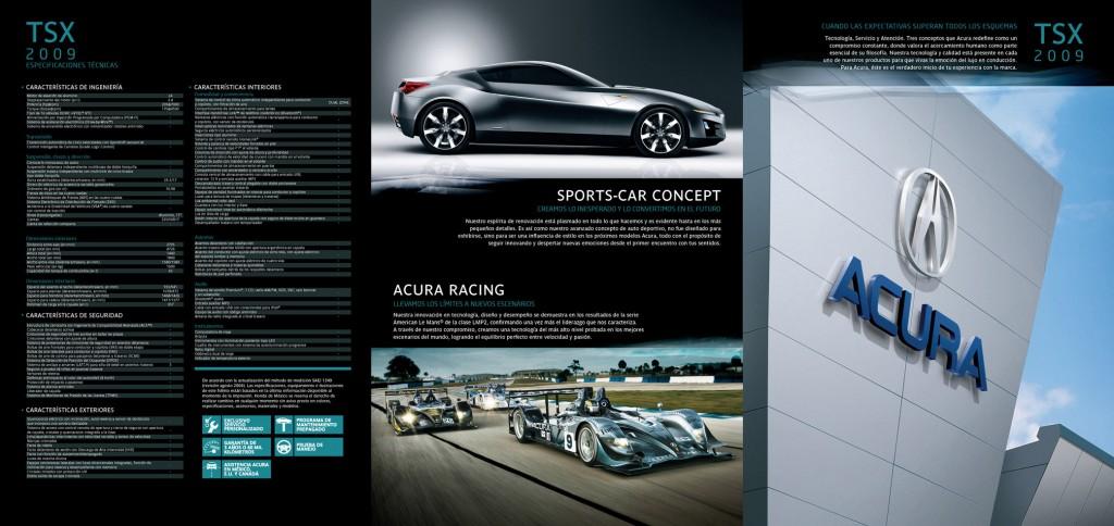 brochure_ACURA_TSX_10_redolab