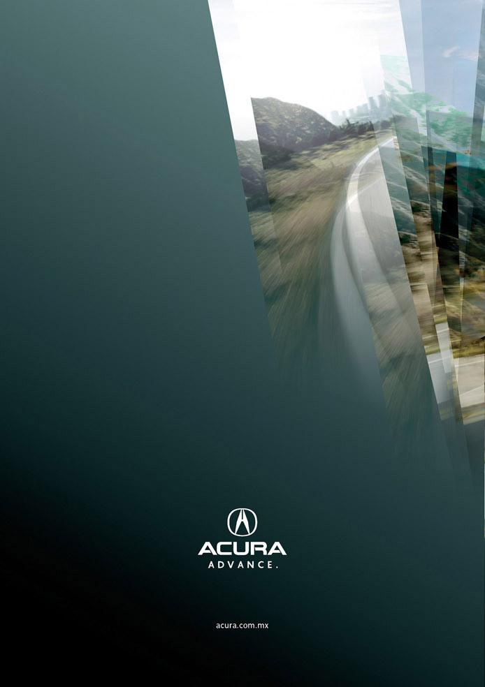 brochure_ACURA_TSX_11_redolab