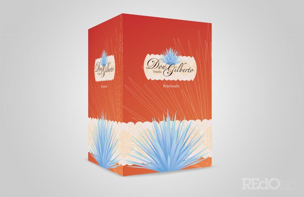 caja_tequila_DONGILBERTO3_redolab