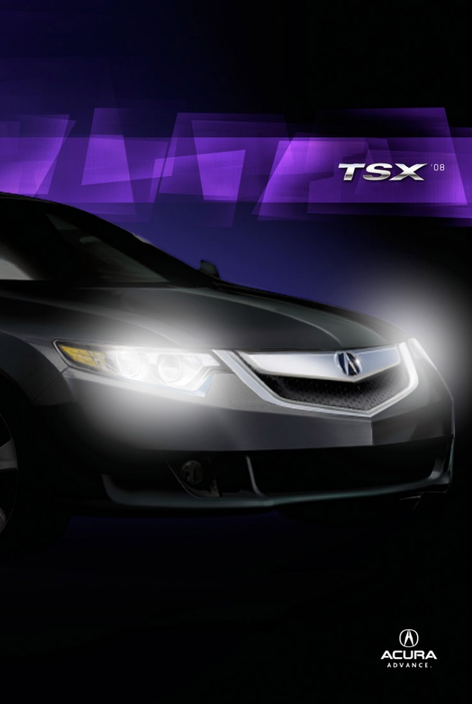 cuadrip_Acura_TSX_01_SergioM