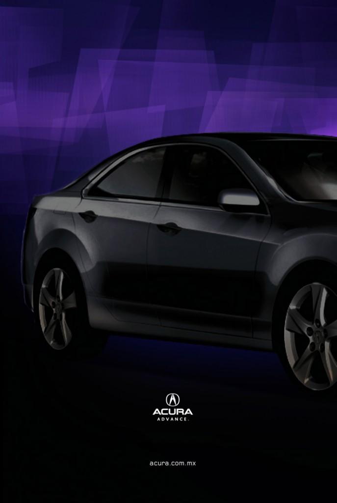cuadrip_Acura_TSX_06_SergioM