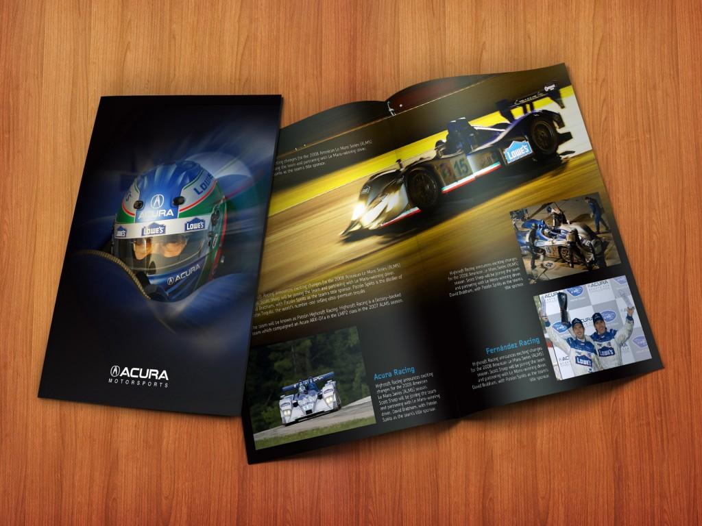 diptico_Acura_MOTORSPORTS_SergioM
