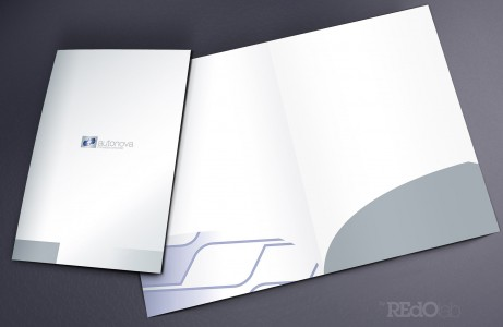 folder_Autonova_redolab