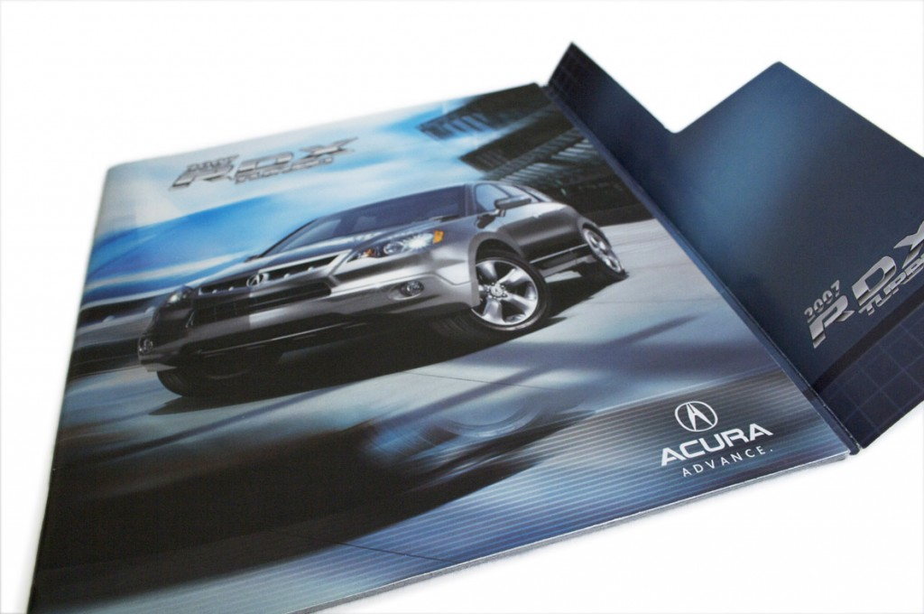 foto1_brochure_Acura_RDX2007