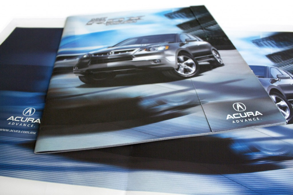 foto2_brochure_Acura_RDX2007