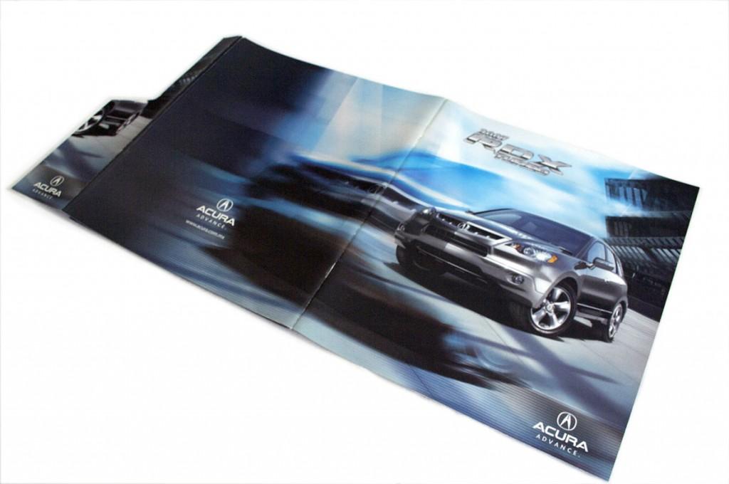 foto3_brochure_Acura_RDX2007