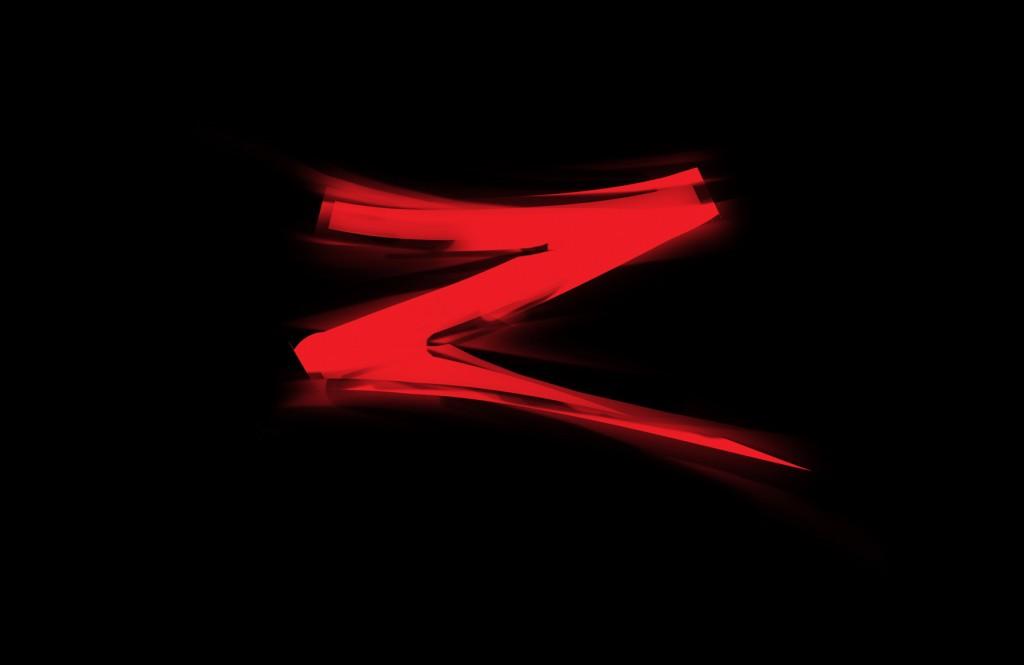 Concepto / Logo principal del concepto rector