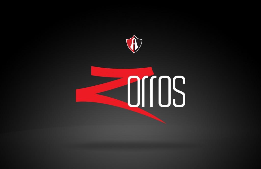 Concepto Zorros