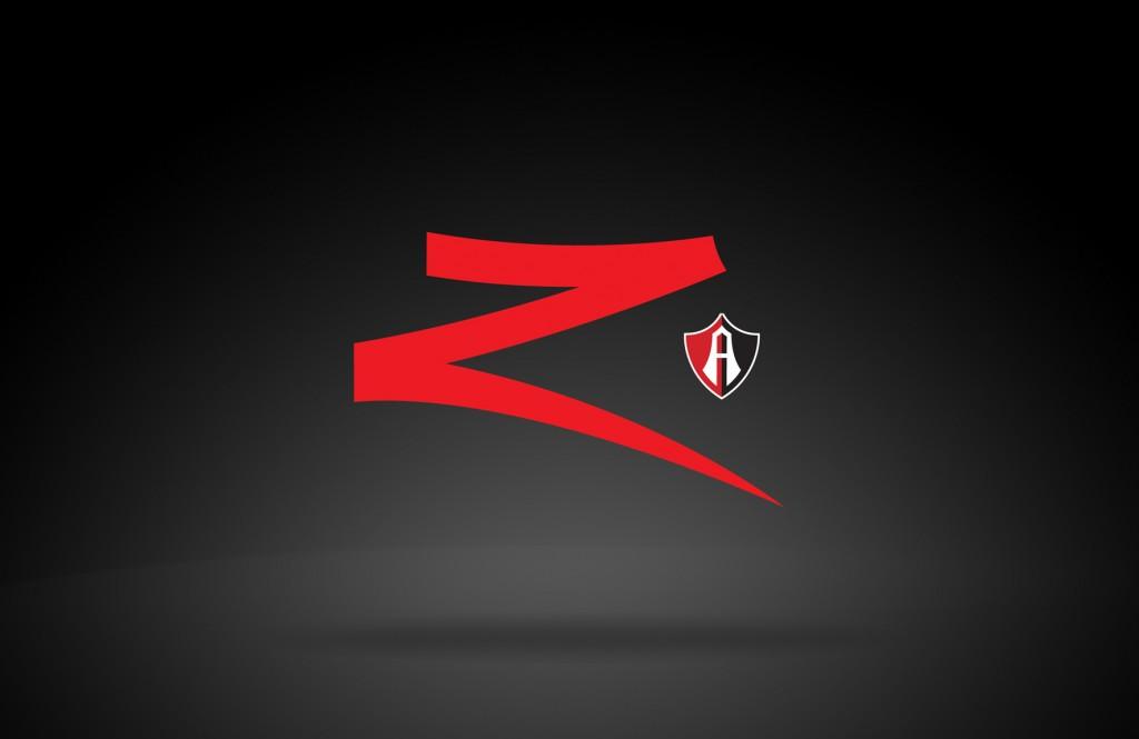 Concepto Zorros 2