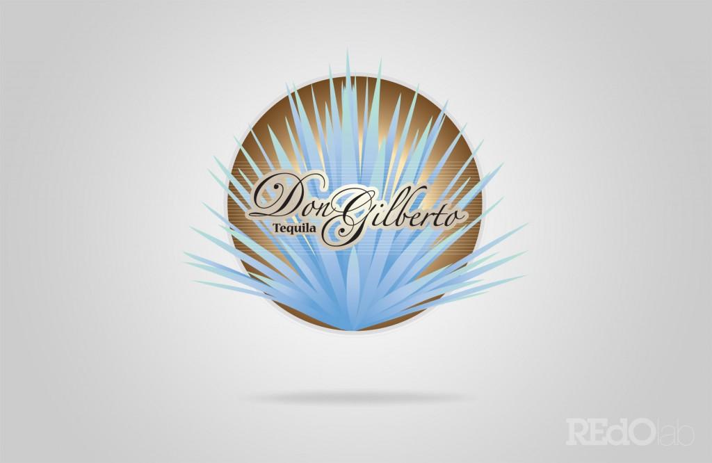 logo_tequila_DONGILBERTO1_redolab