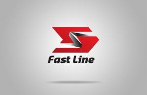 """FAST LINE"""