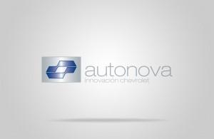 logos_REdOlab_autonova_chevrolet