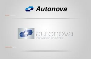 logos_REdOlab_autonova_chevrolet_before
