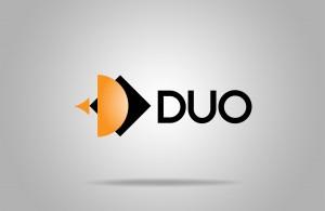 """""""DUO"""""""