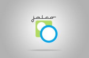 """Logo """"JALCO"""""""