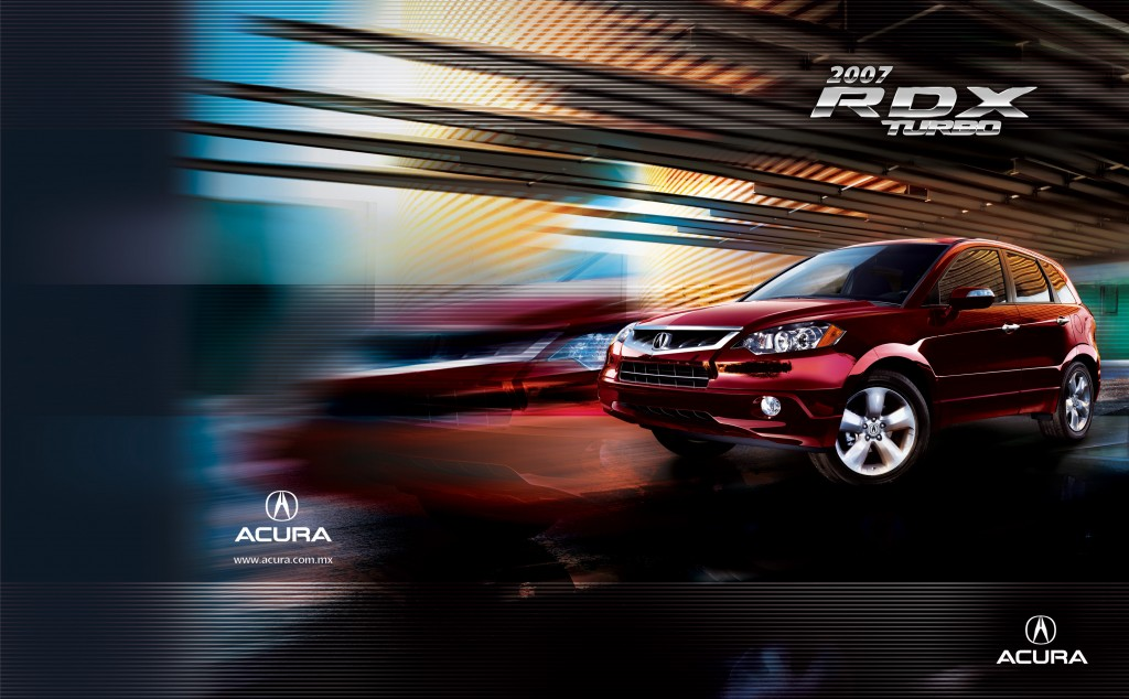 portada2Completo_brochure_Acura_RDX2007