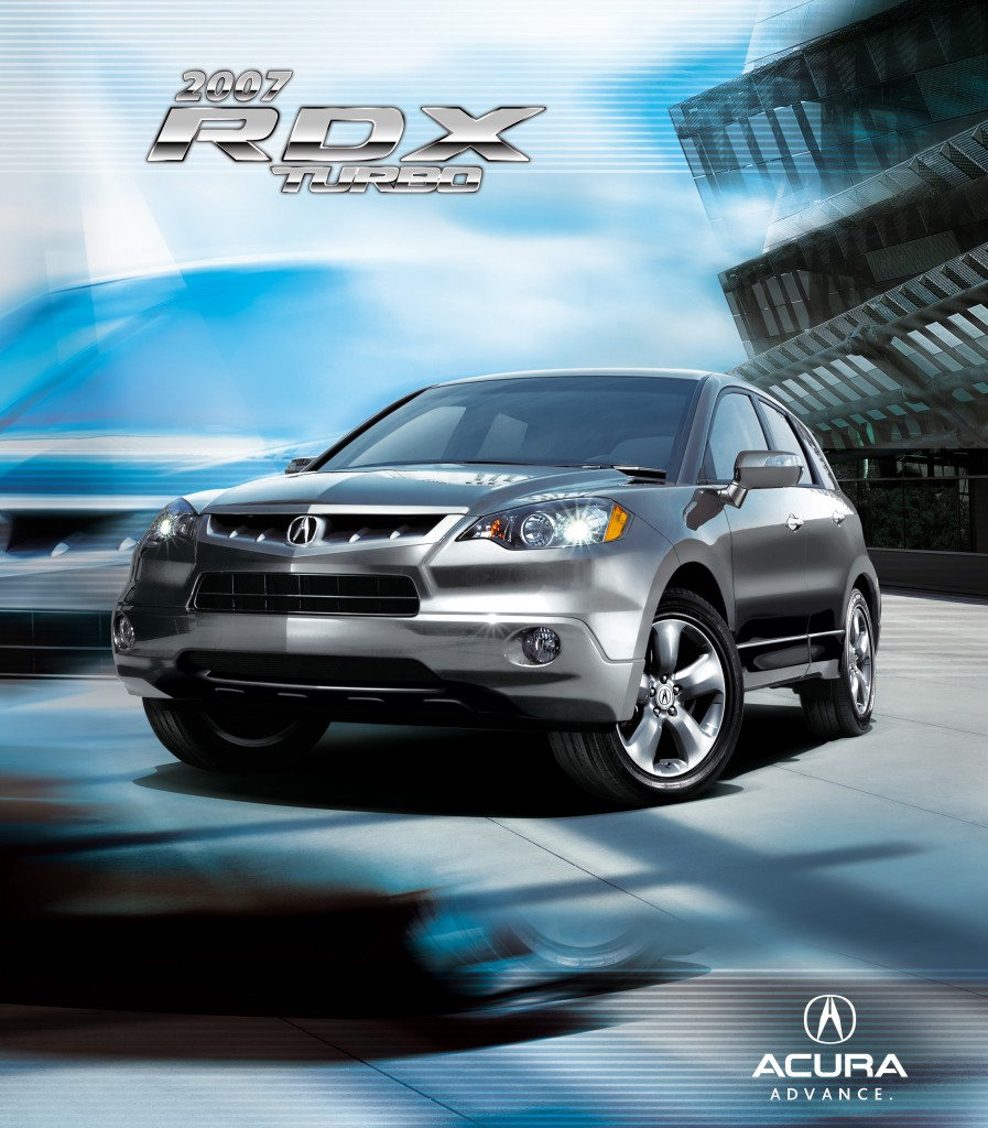portada_brochure_Acura_RDX2007_fte