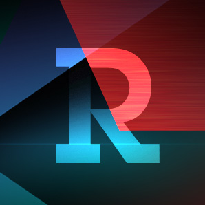 Redolab Design Studio